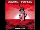Smashing Pumpkins 2007 Zeitgeist