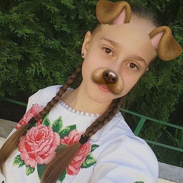 Фото №456239485 со страницы Анны Перлановськой