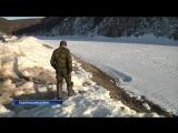 Как в районах Башкортостана готовятся к половодью