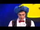 КВН Союз 31.03.13 Лучшая игра Социальная рок-опера Путина нет! Отставить Путин