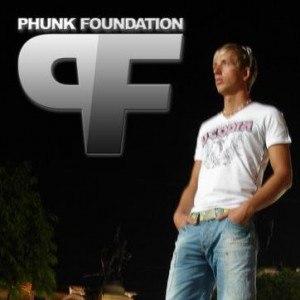Phunk Foundation