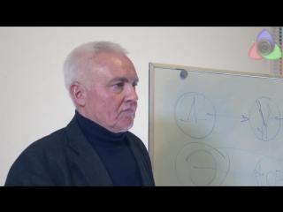 Борис Миронов - люди не хотят знать правду! (28 панфиловцев, Зоя Космодемьянская, тело Ленина, Жуков)