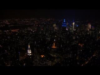 Отрывок из форс-мажоров (концовка 10 серии 7 сезона)