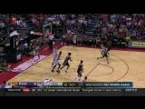 NBA Summer League 2017  Phoenix Suns @ Sacramento Kings  07.07.2017