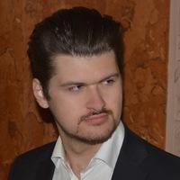 Аватар Александра Лексаченко