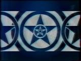 Фабрика звёзд 3. Отчётный концерт (ОНТ+Первый, 2003)