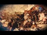 Загадочные преступления средневековья 6/6 - Хуан Борджиа Смерть в династии