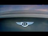 Bentley Continental GT (2002) [Top Gear S03E03]