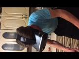 Когда первый раз ощутил VR
