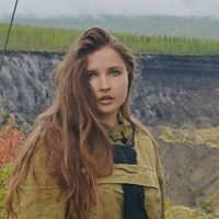 Jessica Vasil'chuk