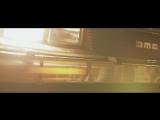 Oshi - Heal You feat. Courtney Bennett