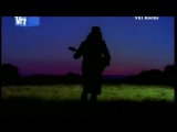 Ritchie Blackmore - Ariel