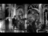 Православная Российская Церковь между февралём и октябрём 1917 года.  sobor.by, 2017