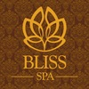 BLISS SPA Киров