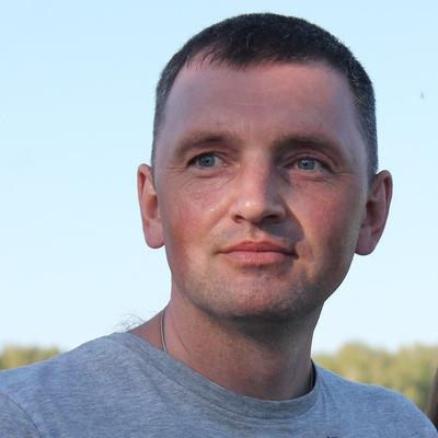 Андрей Крузель