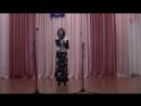 Тетяна Ворошилова - Дівоча молитва