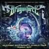 DragonForce (UK)    12.11.17    Москва @ Volta
