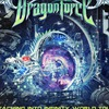 DragonForce (UK) || 11.11.17 || Спб @ ClubZal