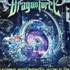 DragonForce (UK)    11.11.17    Спб @ ClubZal