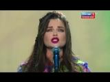 Наташа Королёва - Я устала ходить по горячему снегу