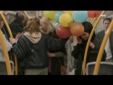 СТЫД / SKAM (4 сезон 1 серия) / ОРИГИНАЛ