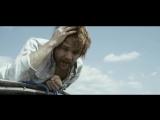 Enter Shikari - Hoodwinker (Official Video) New HD