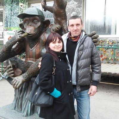 Евгений Ивачев