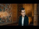 Islom Ergashev - Qashqir qiz | Ислом Эргашев - Кашкир киз