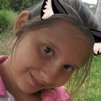 Аватар Элины Галимзяновой