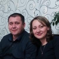 Юльчик Сорокина