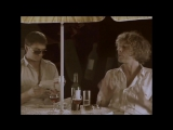 Mike Oldfield Featuring Kevin Ayers - Flying Start (1988) HD