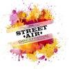 """Street Air-2017""/ Улицы ждут тебя"