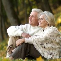 Новый век пансионат для пожилых в токсово парголово пансионат для престарелых