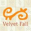 ✪✪ VELVET FALL ✪✪