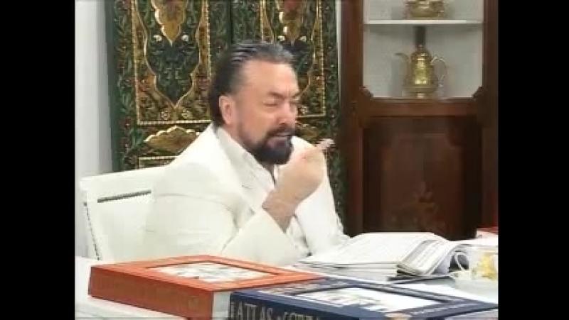 """Cübbeliye cevaplar 115 Cübbeli """"televizyon seyretmeyin, gazete okumayın sadece benim internet sit"""