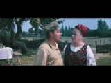 А вы гопака танцуете Ну что вы, что вы, гопак нынче не в моде. Свадьба в Малинов