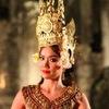 Камбоджа. Ангкор и отдых в Камбодже на море