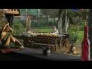 Т/С Лорд Пёс - полицейский 6 серия 2013г