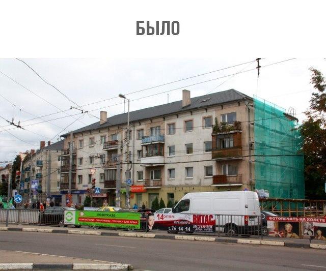 Справку с места работы с подтверждением Обручева улица где купить справку о несудимости