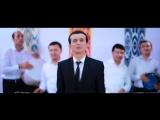 Vohid Abdulhakim - Labingdan - Вохид Абдулхаким - Лабингдан (Bestmusic.uz)
