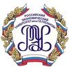 Ивановский филиал РЭУ им. Г.В. Плеханова.