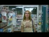 Emily Haines &amp The Soft Skeleton ~ Doctor Blind