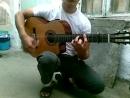 Парни так классно играют на гитаре
