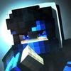 МАЙНКРАФТ ПЕ | Minecraft: PE 1.1