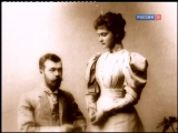 Валентин Серов - Valentin Serov