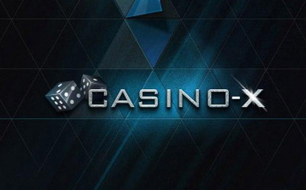 Игровые аппараты azino888 win ростов на дону козерог и азартные игры