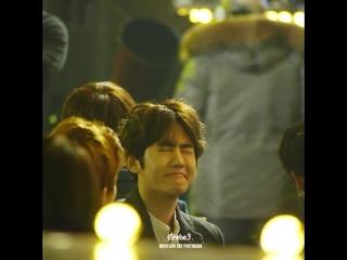 Cutie pie Baekhyunee cr. Overflow