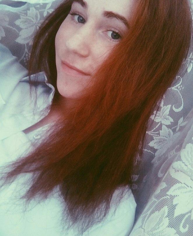 Настя Возженникова |