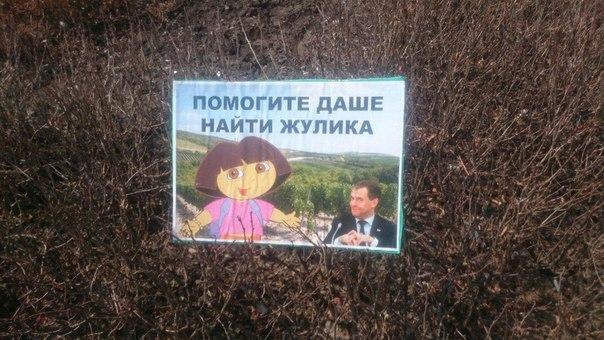Фото №456253641 со страницы Люси Бушуевой