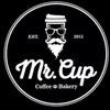 Mr.cup | Мистер Кап | Coffee & Bakery
